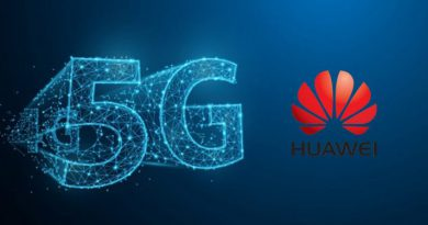 European Commission, UK allow Huawei in 5G Vendor-selection process for Europe