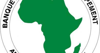 World Bank President, African Development Bank