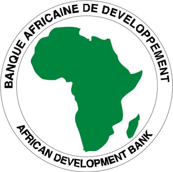 Green Revolution Forum Bank, AfDB, African, Digital deligation
