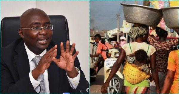 Ghana ranks 26th, tax