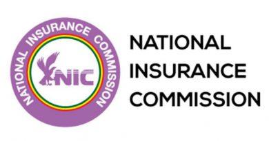 Motor Insurance Database, NIC