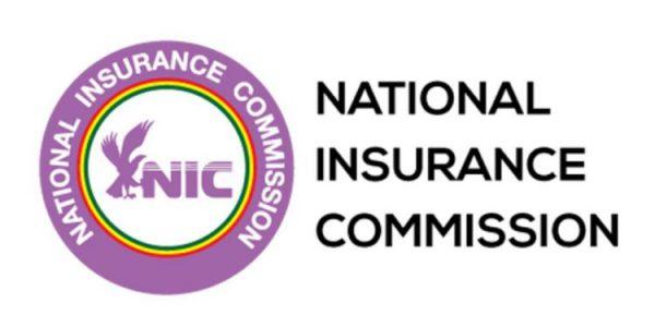 NIC, Allianz Insurance, UBA