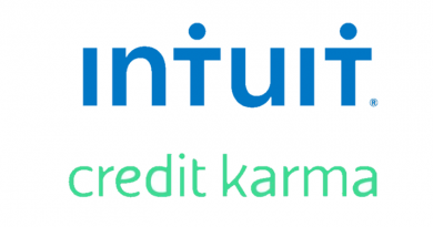Intuit, Technology
