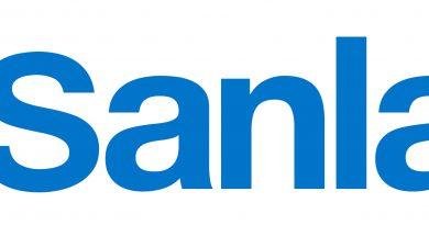 Sanlam Financial, Journalism Awards,