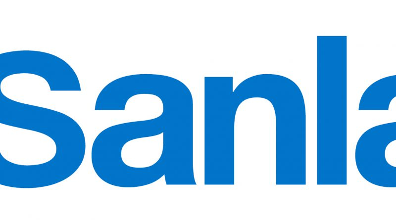 Sanlam Financial, Journalism Awards,