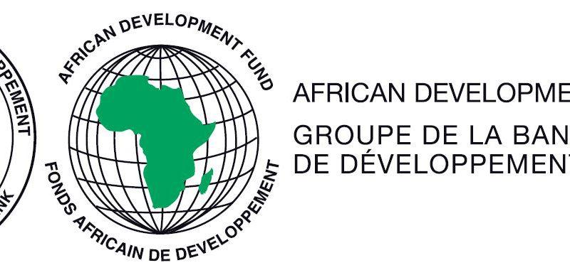 """African Development Bank Group, Bajabulile """"Swazi"""" Tshabalala"""