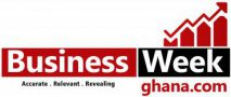 Business Week Ghana