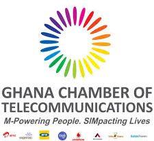 Ghana Chamber of Telecommunications, MT4D, FIF Africa