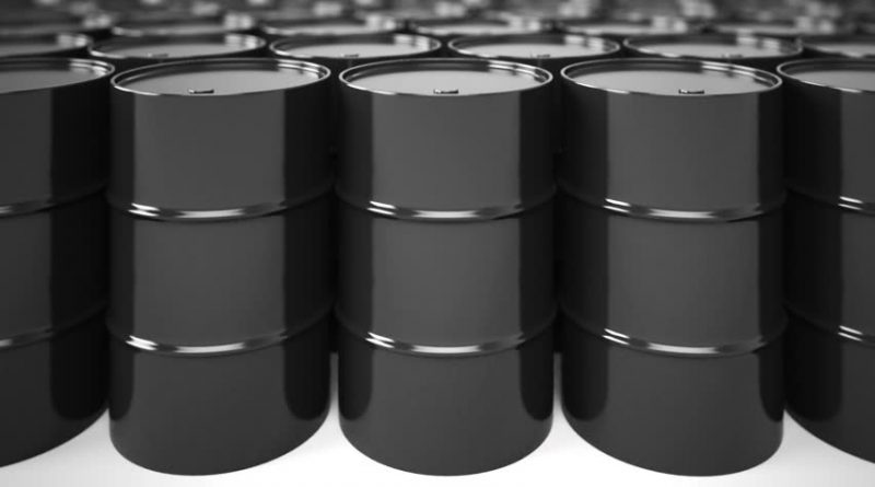 Oil price volatility: ACEP urges 40 per cent projected revenue in Stabilisation Fund