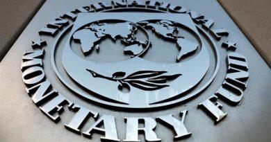 IMF, World Bank Group