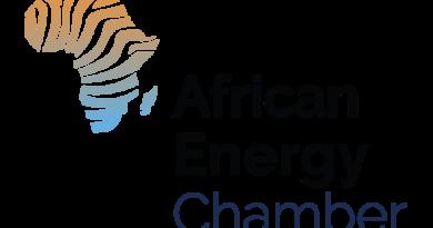 African Energy Chamber, NPA, GNPC