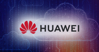Huawei's wearables, PC and headsets contribute to steady growth despite the global pandemic