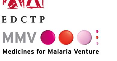 EDCTP, malaria