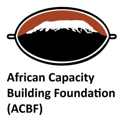 29th ACBF Board of Governors conference to be held in Accra