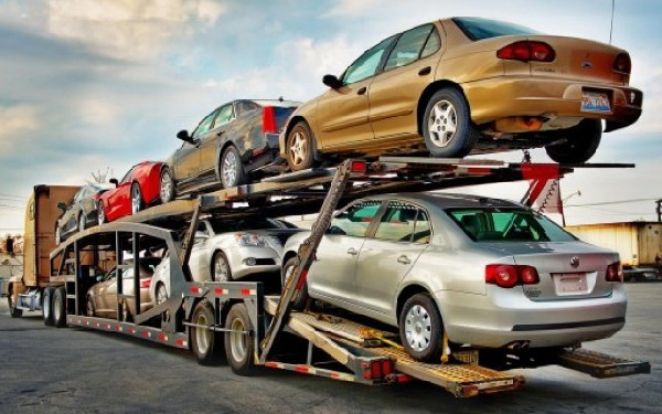 accident cars, customs, accident vehicles, ghana