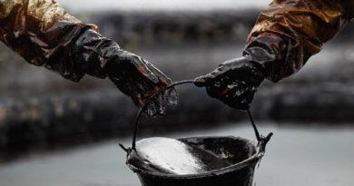 OPEC, oil prices
