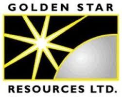Golden Star Resources, International Women's Day