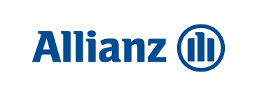 Coronavirus, Allianz Life Insurance