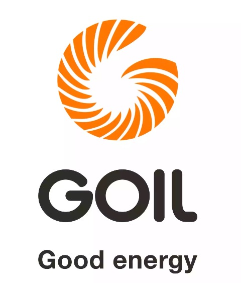 Ghana Oil Company, GOIL,