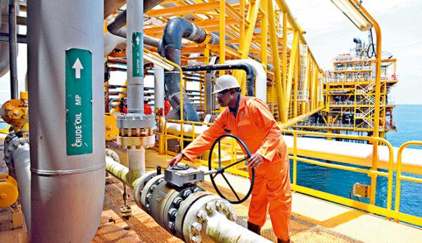 oil price, covid-19