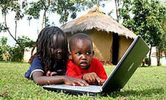 zero rated websites, MTN, Ghana, Covid-19