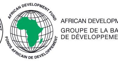 African Development Bank, covid-19