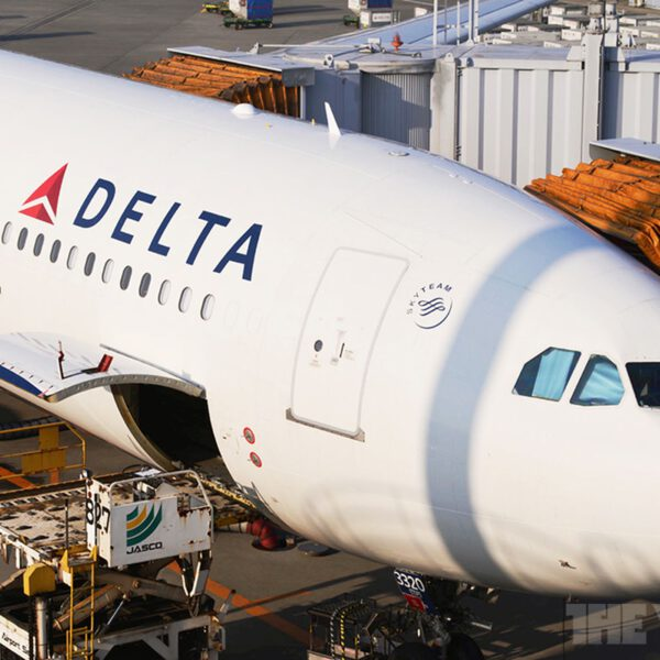 Delta, unvaccinated, employees health insurance