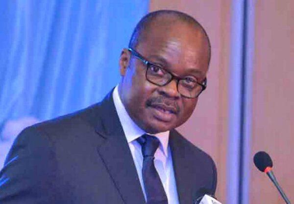 Bank of Ghana announces digital cedi plans
