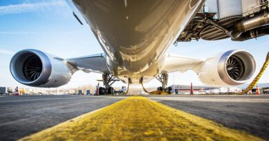 Aviation, refund, covid-19