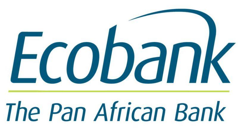 Ecobank, Nigeria, covid-19