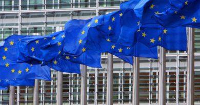 European Commission, covid-19