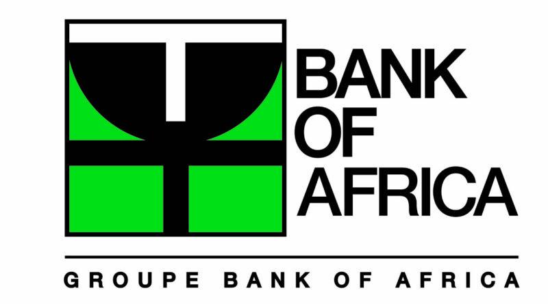 Bank of Africa, Ghana