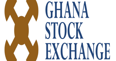 stock market, market capitalization