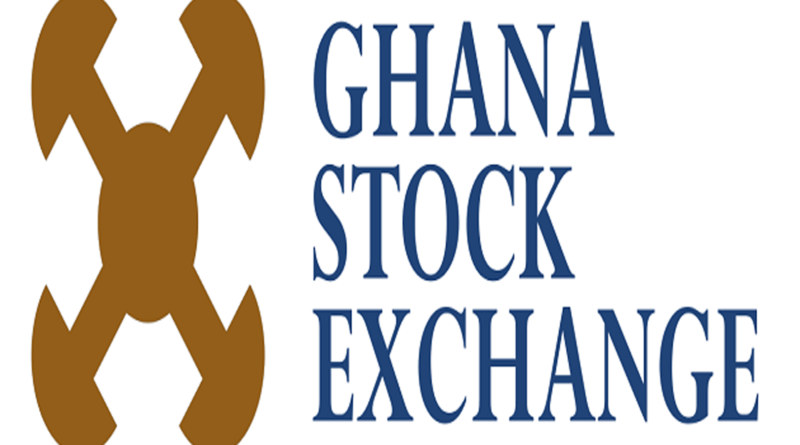 GSE, stocks, Ghana, UMB