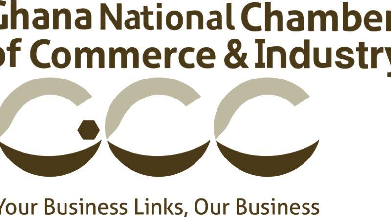 COVID-19, chamber of commerce, Ghana