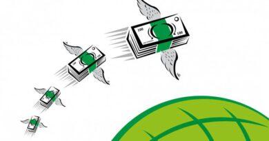 COVID-19 pandemic, IMF, remittance