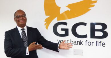 """A comparative analysis of rates between G-Money and the three other mobile money service providers in Ghana show that G-Money currently stands tall with the best Peer to Peer (P2P), Cash Out and Mobile Money Interoperability (MMI) rates on the market. This is according to the Managing Director of the GCB Bank, Anselm Ray Sowah. He stated that G-Money has the lowest P2P rate of 50pesewas which is a flat fee for all transactions below 999.99 cedis. It also charges a flat fee of 1 cedi for transactions worth 1,000 cedis and above, while other competitors charge as much as 10 cedis per transaction. He also stated that, 'the rationale behind our unbeatable rates is to encourage our customers and all Ghanaians to go cashless with G-money and limit their exposure to bank notes to promote both digital financial inclusion and avoid physical contact in this COVID-19 season."""" On the Mobile Money Interoperability (MMI), the analysis showed that G-Money has the best MMI rates across all its pricing categories which makes it affordable to the consumer. """"While other mobile money service providers charge as much as 15 cedis for transactions worth 1000.01 cedis and above, G-money charges a flat fee of 10 cedis. For transactions below 1000 cedis, G-Money charges as low as 1% for the transaction,"""" the statement noted. G-Money is a mobile money service introduced GCB to allow individuals and businesses to store and make transactions on their phones and other personal digital assistant devices (PDA). The service is part of the bank's drive to take advantage of its country-wide branch network to deploy a digital payment service that fosters financial inclusion and propel Ghana's interoperability system initiated by the Government. The mobile money wallet service can be accessed via various channels such as USSD, the bank's mobile banking applications, ATMs, point of sale devices and very soon would be available for use on WhatsApp."""