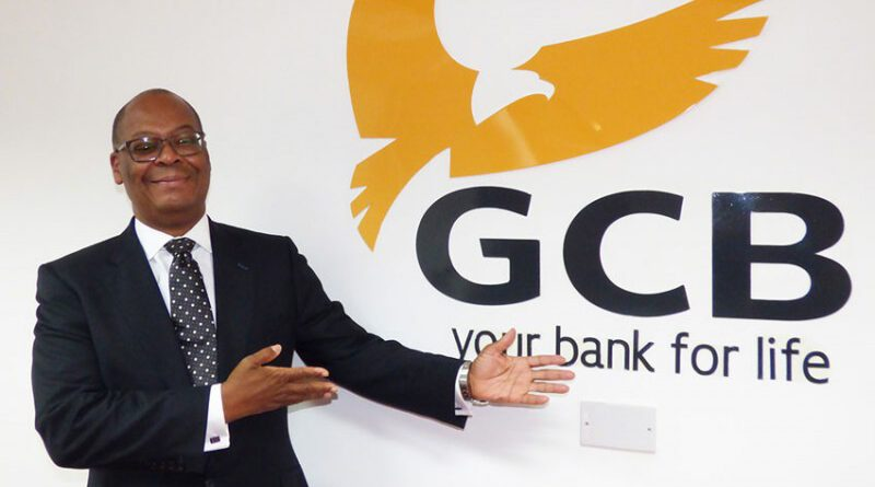 "A comparative analysis of rates between G-Money and the three other mobile money service providers in Ghana show that G-Money currently stands tall with the best Peer to Peer (P2P), Cash Out and Mobile Money Interoperability (MMI) rates on the market. This is according to the Managing Director of the GCB Bank, Anselm Ray Sowah. He stated that G-Money has the lowest P2P rate of 50pesewas which is a flat fee for all transactions below 999.99 cedis. It also charges a flat fee of 1 cedi for transactions worth 1,000 cedis and above, while other competitors charge as much as 10 cedis per transaction. He also stated that, 'the rationale behind our unbeatable rates is to encourage our customers and all Ghanaians to go cashless with G-money and limit their exposure to bank notes to promote both digital financial inclusion and avoid physical contact in this COVID-19 season."" On the Mobile Money Interoperability (MMI), the analysis showed that G-Money has the best MMI rates across all its pricing categories which makes it affordable to the consumer. ""While other mobile money service providers charge as much as 15 cedis for transactions worth 1000.01 cedis and above, G-money charges a flat fee of 10 cedis. For transactions below 1000 cedis, G-Money charges as low as 1% for the transaction,"" the statement noted. G-Money is a mobile money service introduced GCB to allow individuals and businesses to store and make transactions on their phones and other personal digital assistant devices (PDA). The service is part of the bank's drive to take advantage of its country-wide branch network to deploy a digital payment service that fosters financial inclusion and propel Ghana's interoperability system initiated by the Government. The mobile money wallet service can be accessed via various channels such as USSD, the bank's mobile banking applications, ATMs, point of sale devices and very soon would be available for use on WhatsApp."