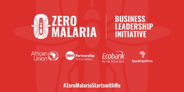 Ecobank Group, malaria