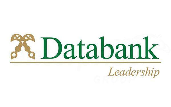 Databank, MFund, Epack, Ghana