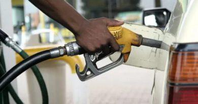 Fuel prices, Bulk oil Distribution Companies, Oil Marketing Companies