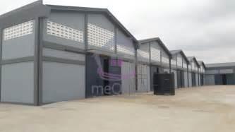 Commodity, Esoko Ghana, warehouse