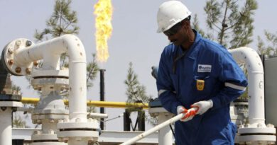 oil and gas, job loss, Ghana