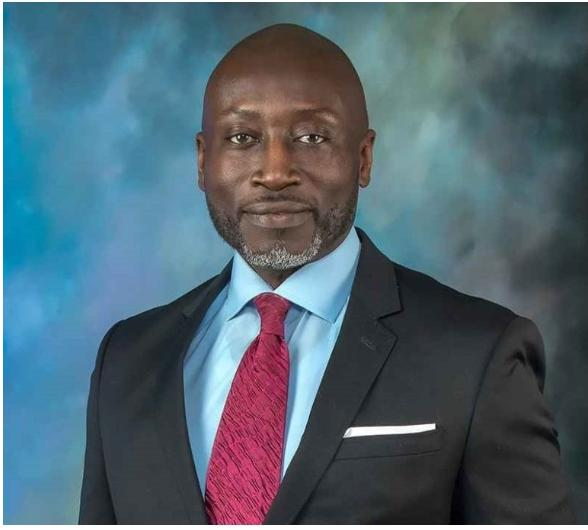 Election 2020: Investment Banker and Entrepreneur to lead Independent Presidential Aspirants