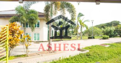 httpAshesi University, disinfection, Zoomlions://www.ashesi.edu.gh/resources/covid-19-safety/for-university-teams.html