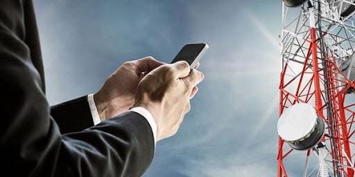 billions, Alliance for Affordable Internet,