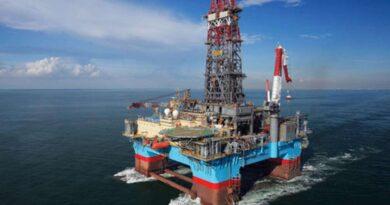 Oil, Exxon Mobil