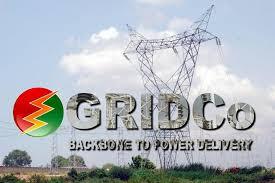 Gridco, Ghana