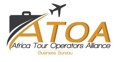 travel agents, ATOA, Africa Tour Operators Alliance