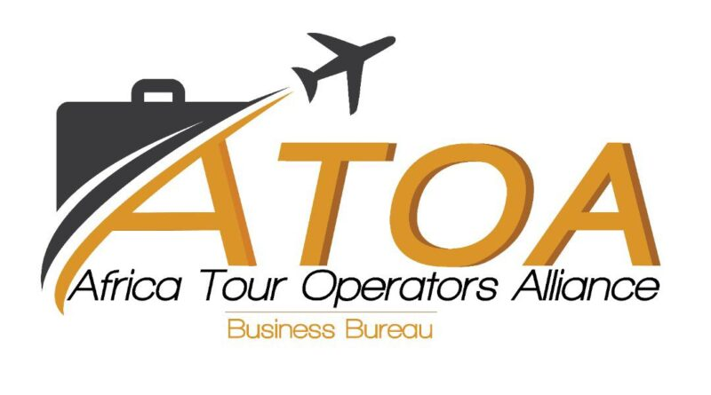 travel agents, ATOA, Africa Tour Operators Alliance